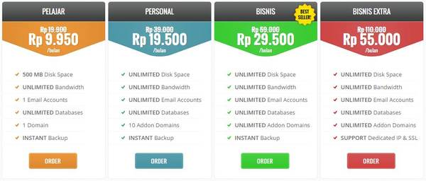 hosting-murah-indonesia